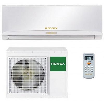 Сплит-система Rovex RS-AST1